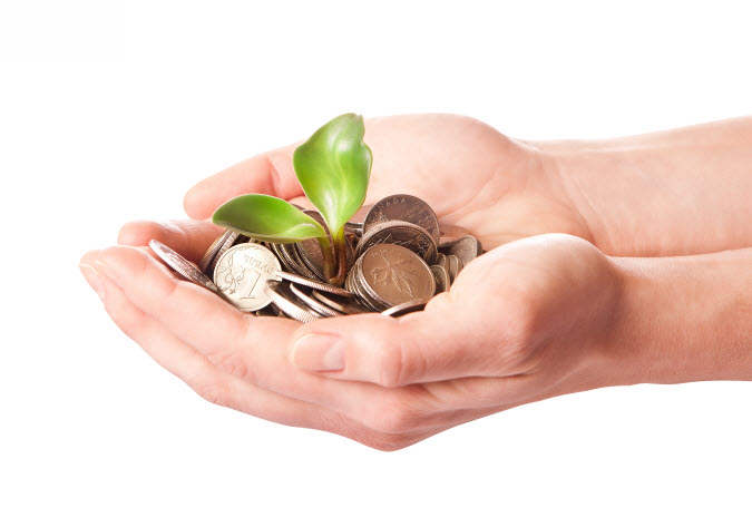 green loans Apply Cash Advance